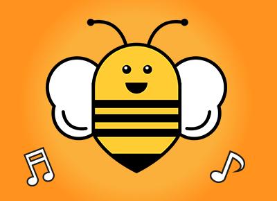 Buzzy Beats